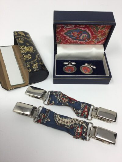 Liberty of London accessories